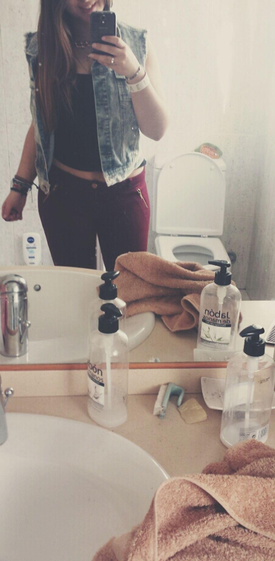 thats right. AATW  Model Tumblr Longhair