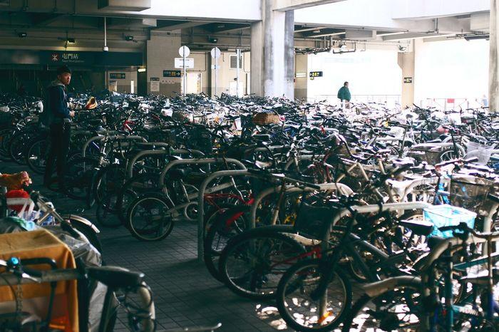 Explore Hong Kong:bikepark Bike Bikes Bikepark Darkness And Light Snapshots Of Life Explore Hk