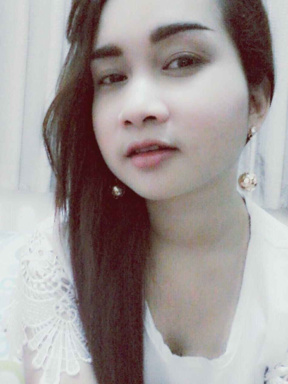 That's Me Hello World Phuket,Thailand Home Goods