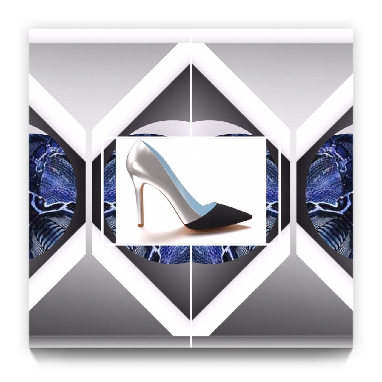 Fashion Photography Fashion Design Fashion Design Designer  Shoe Shoes White Background Modern Day Luxury Photograph