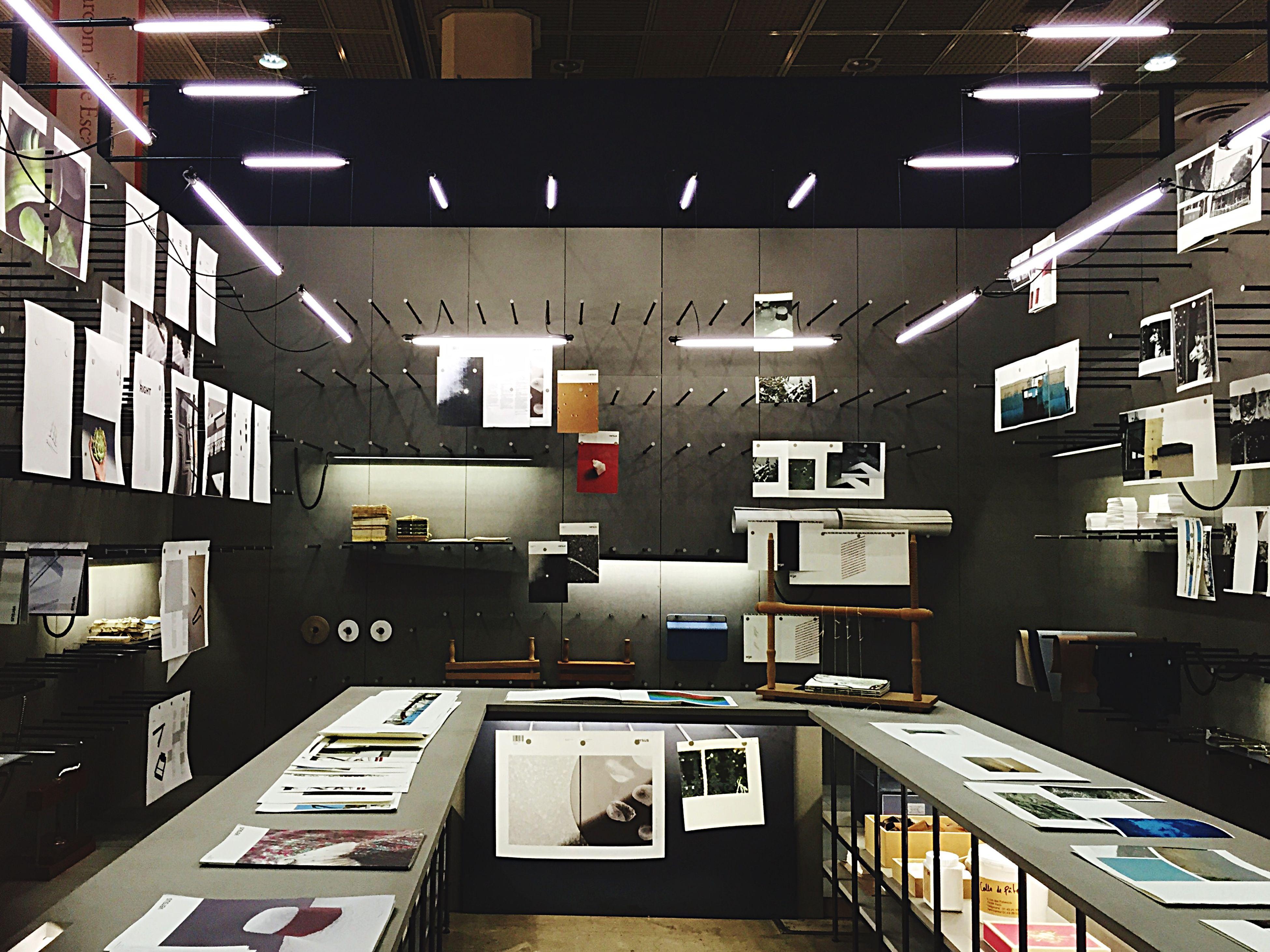 IPhoneography Eyem Best Shots Funny Taking Photos ArtWork Interior Design