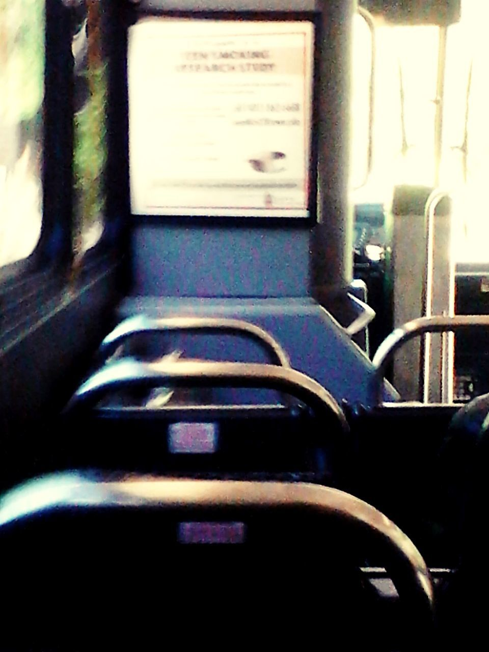 seat, chair, transportation, indoors, no people, close-up, day, vehicle seat