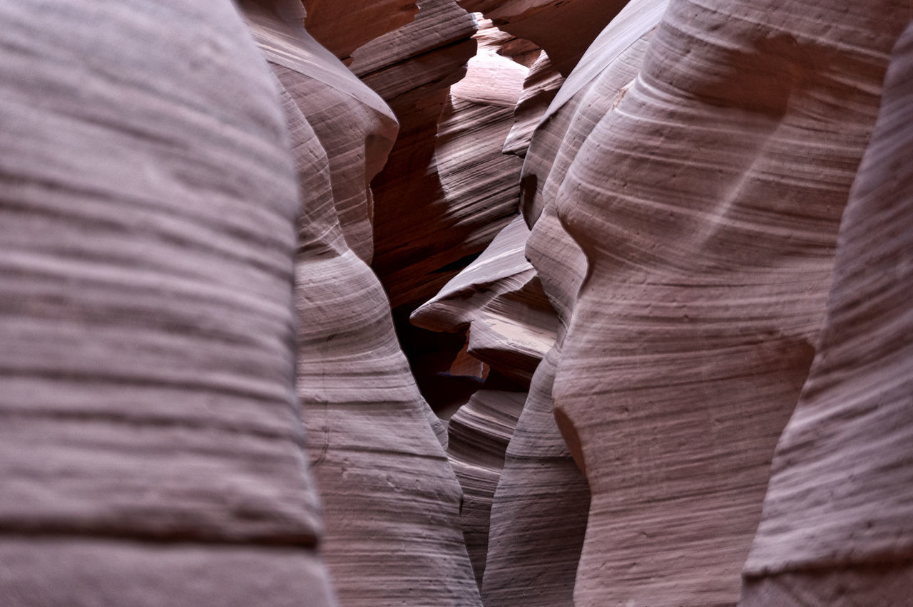Beautiful stock photos of native american, Abstract, Antelope Canyon, Arizona, Backgrounds