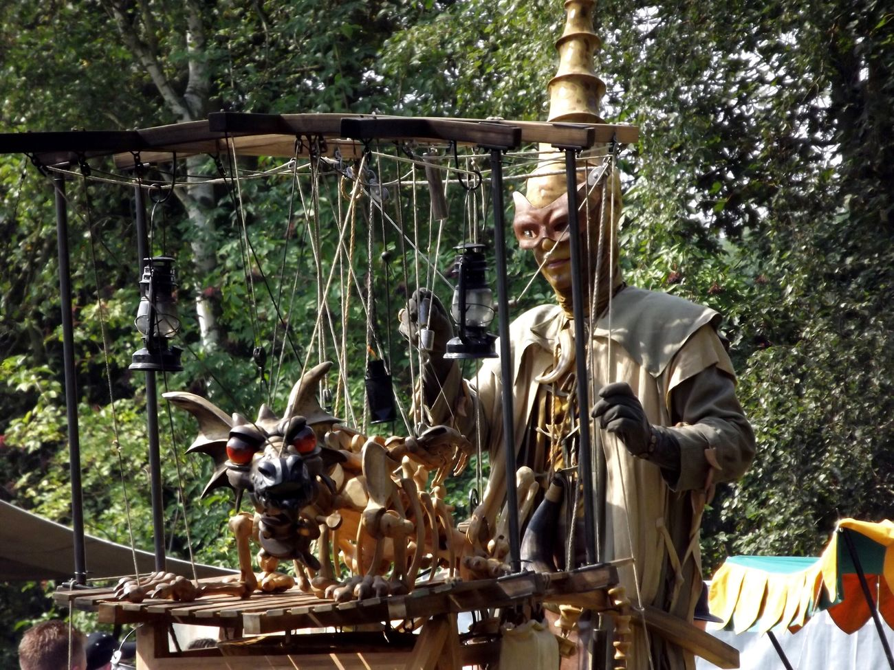 Creativity Spirituality Surreal Mittelalterfest Mittelaltermarkt Fantasy MPS