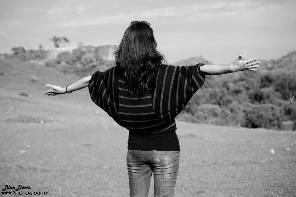 Be free and do what you want ... Freedom Free Like A Bird Enjoying Life Black And White Photography Befreeasabird Live Your Life And Stay Young ♥ Candidshot Eye Em Gallery Hello World