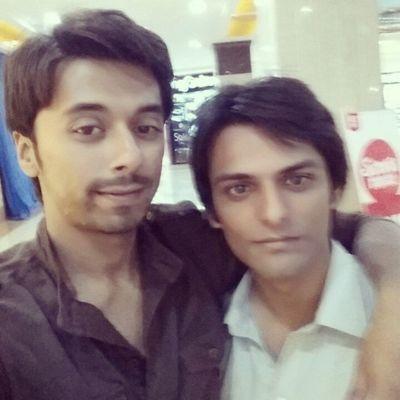 Selfi Selfination Centaurus Mall islamabad friend fun follow us l4l f4f