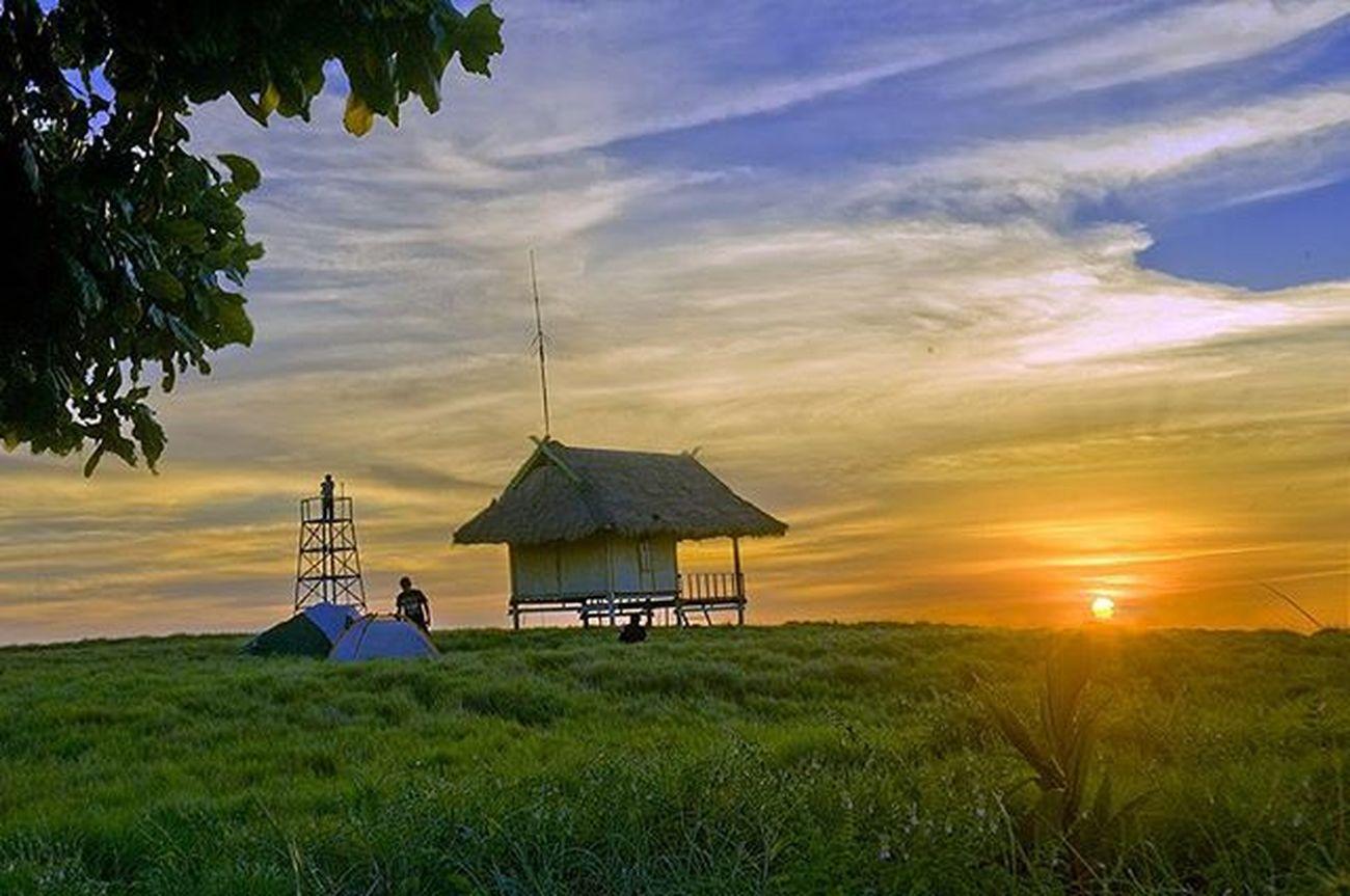 Sore hari dengan kesendirian Gadgetgrapher Gadgetgrapher_riau Pekanbaru Latepost Repost Amazing Photographer SORE Tiau World Dunia End
