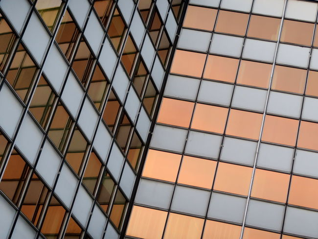 Yesterday's sun reflection, in the glassbuilding opposite the sun Abstract Abstractarchitecture Abstractions In Colors Antwerp, Belgium Architecture Architecture_collection Bank Docks Ewandraful Glass Wall Harbour View Mirror Mirrored Orange Sky Pattern Pattern, Texture, Shape And Form Patterns Patterns & Textures Reflection Reflection In The Window Reflection_collection Reflections Sunset Sunset_collection