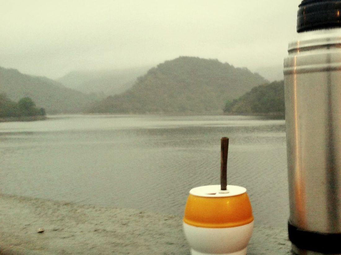 《 Observar las costumbres 》 Mate Argentino EyeEm Nature Lover Walkin Around Enjoy The View