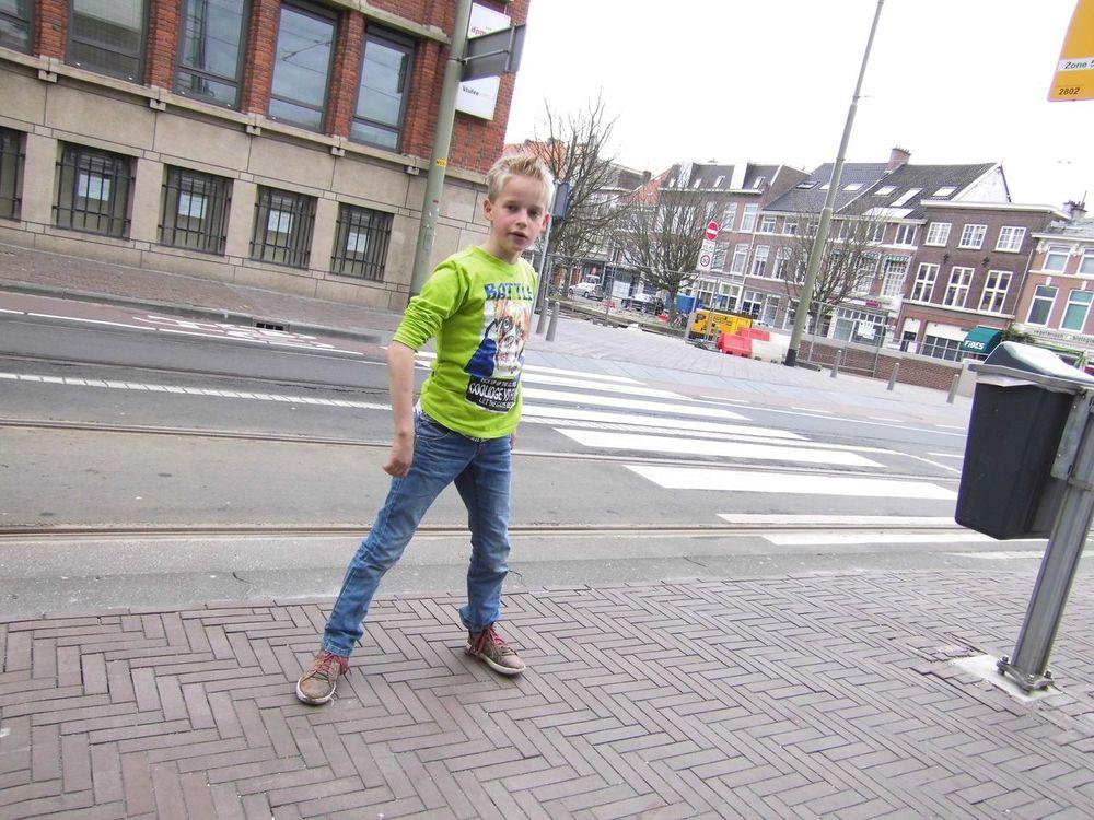 My Son :) Boy People Streetphotography Kids