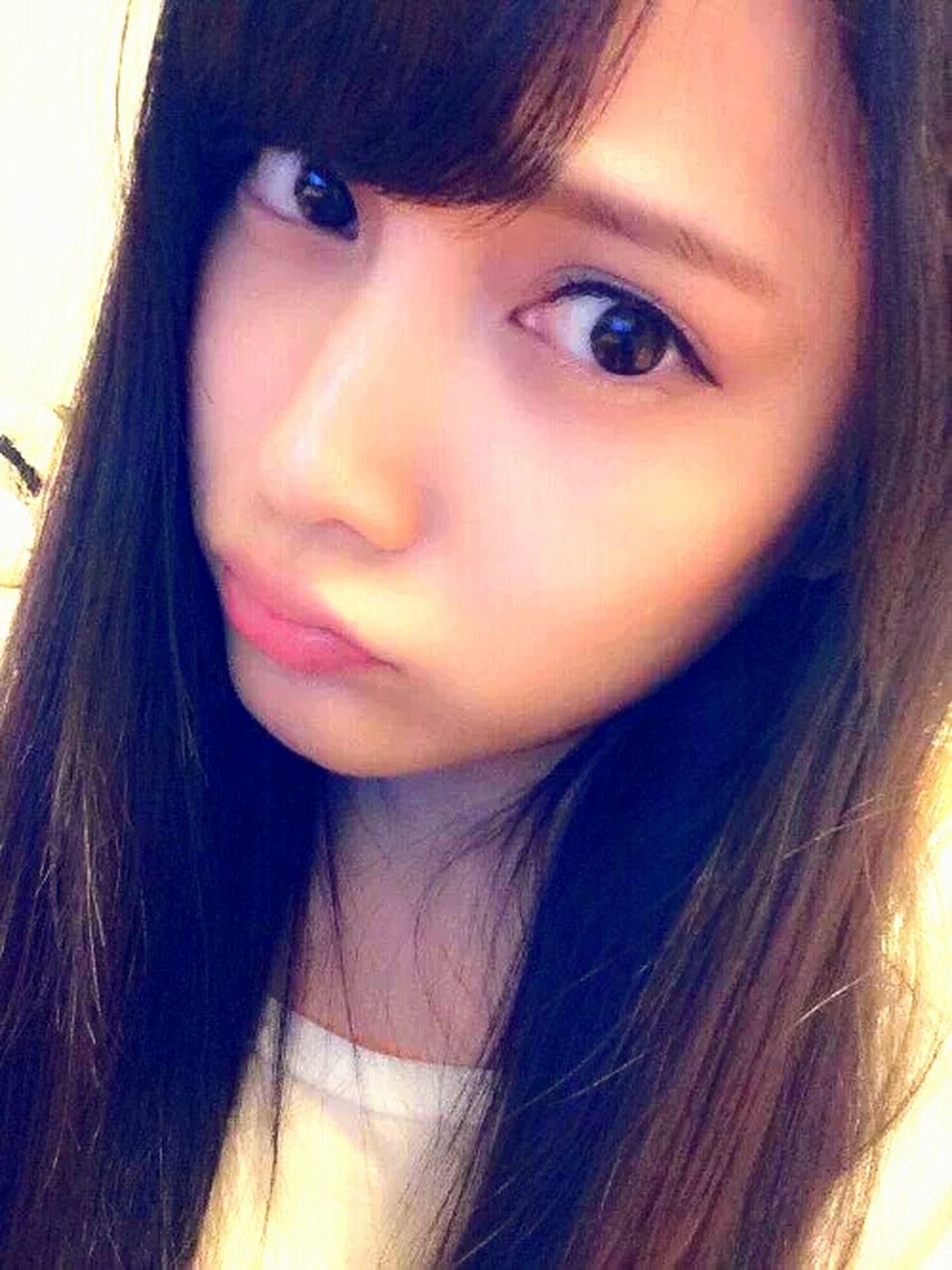 Anin ∩(︶▽︶)∩ Anin AKB48 48