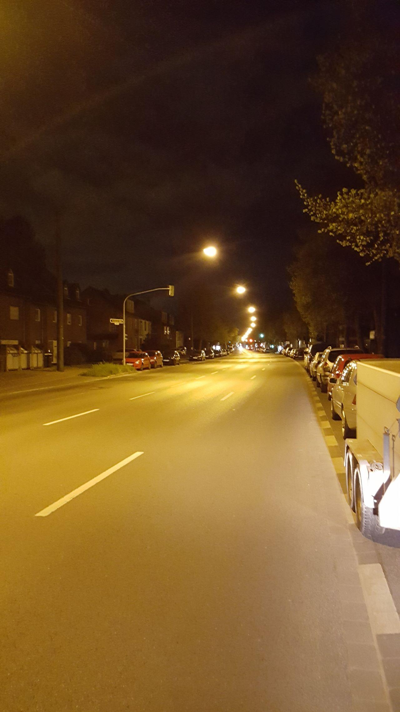 Düsseldorf ♡ Vennhausen vennhauser allee