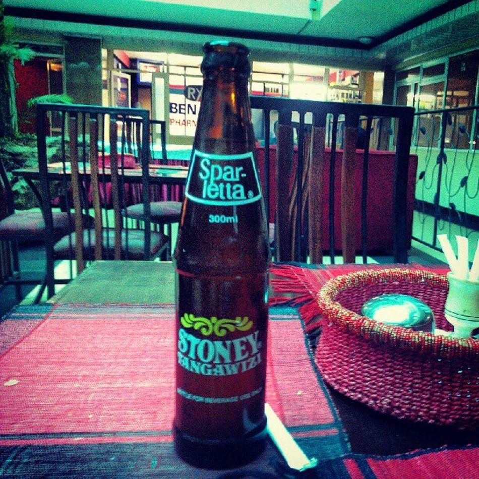Stoney Tangawizi Cocacola Nairobi webstagram onlyinnairobi