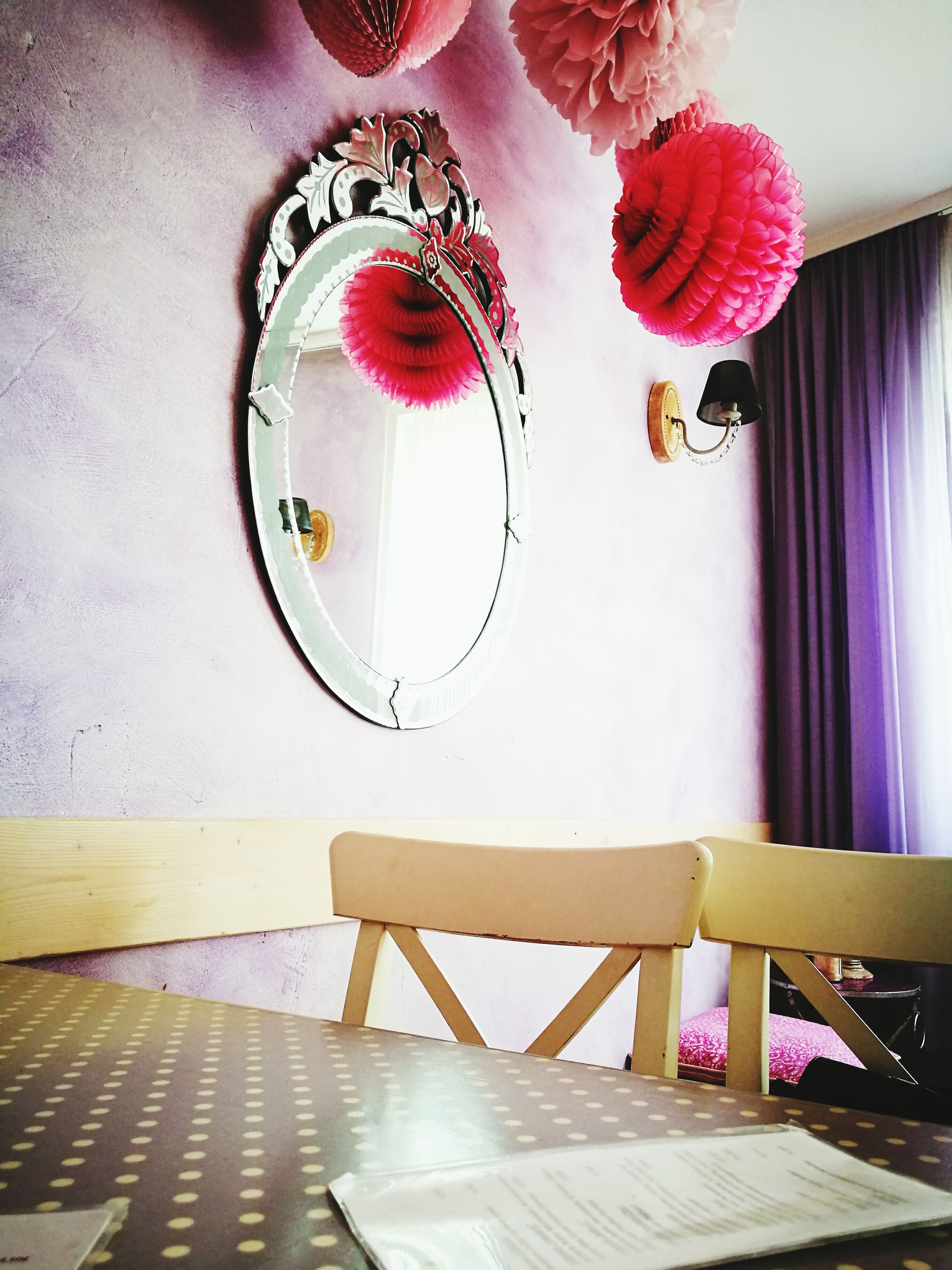 Suite21 Sha Schwäbisch Hall