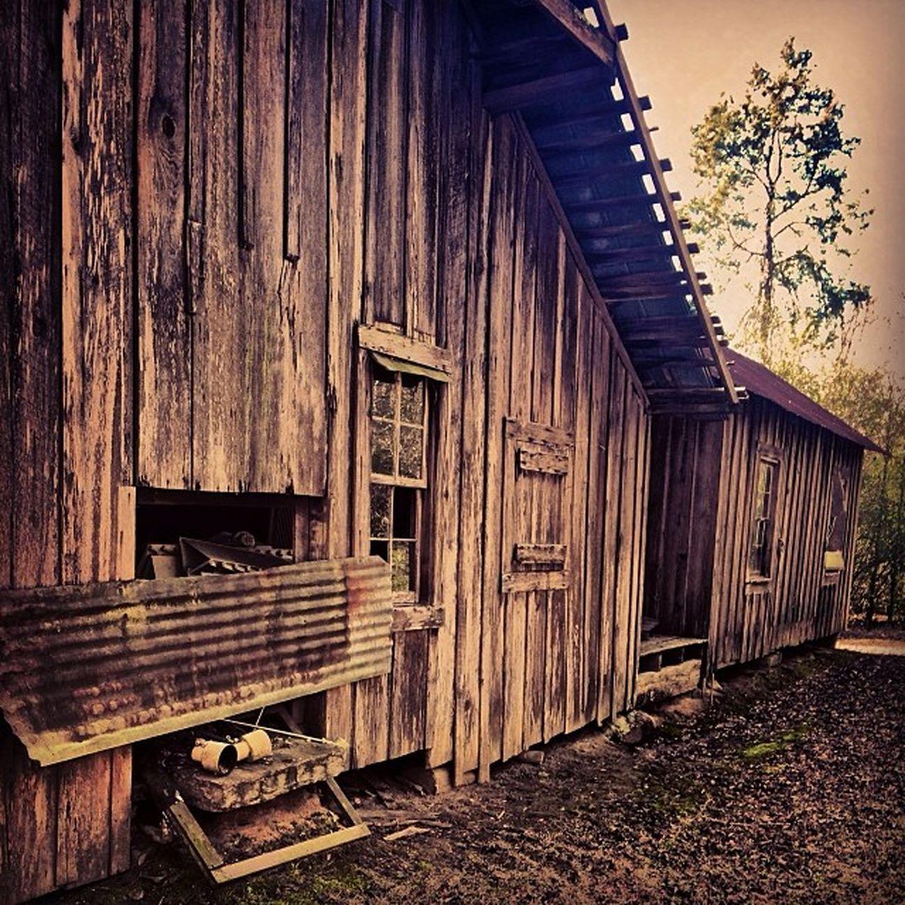 Nexus_army Filthyfarms Bpa_rural Outcastamerica_rural Rurex_revolution Rustic_wonders Rural_love Pocket_abandoned Jj_louisiana_046 Trb_love_shack_baby Rsa_rural_grunge