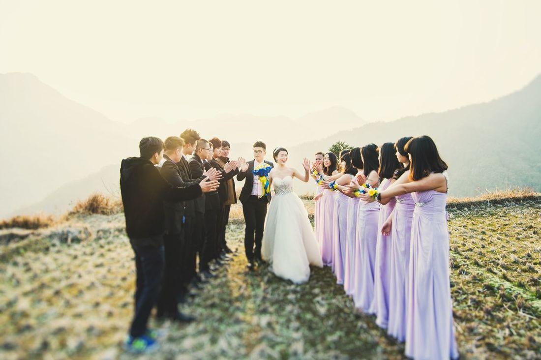 Enjoying The Sun EyeEm Best Shots Popular Photos Beautiful Great Views Hello World Wedding Beauty Happy Check This Out