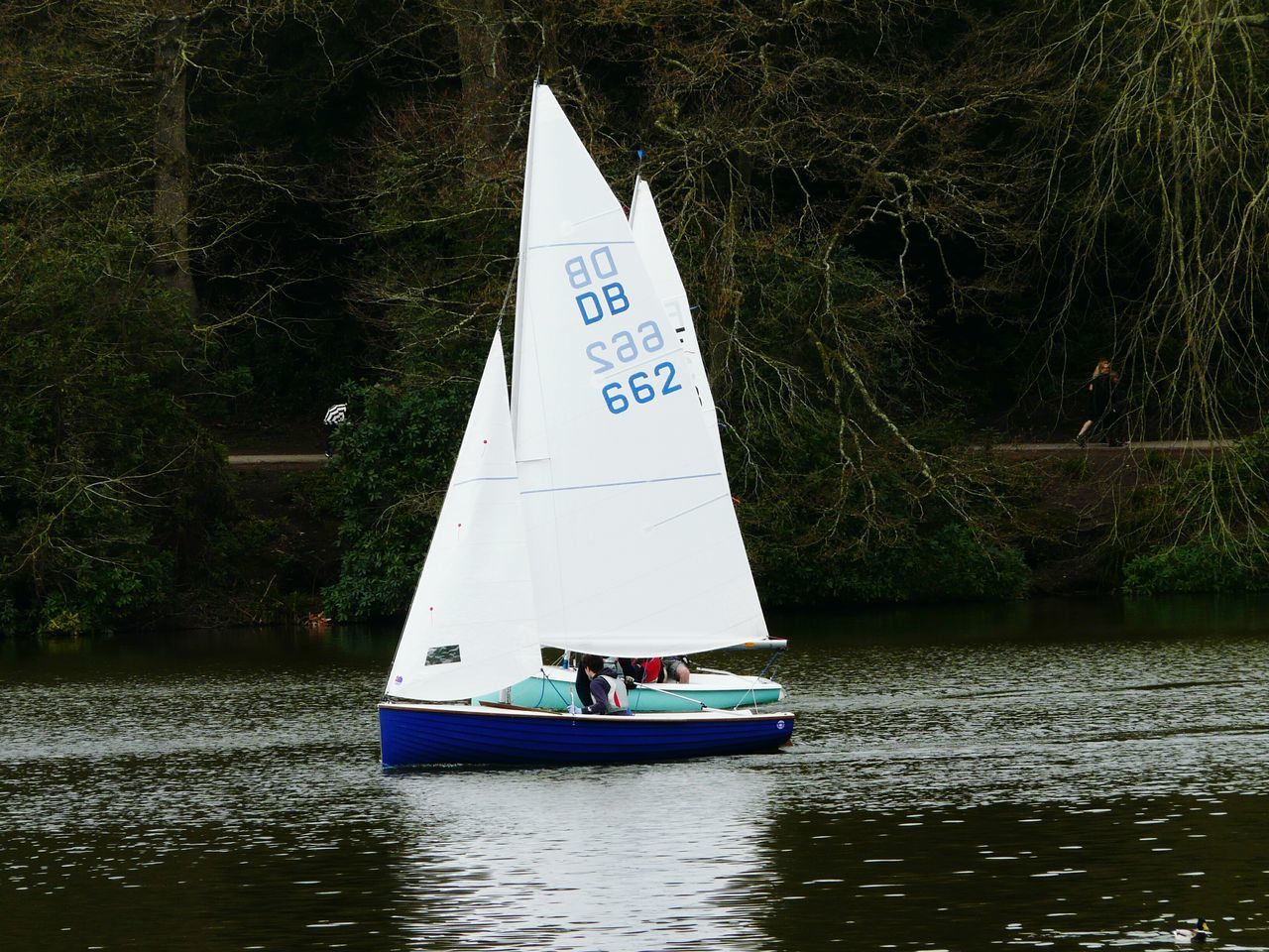 Sailing Boat Lakeside Walk Relaxing Taking Photos Transportation Boat Races Check This Out Enjoying Life Having Fun :)