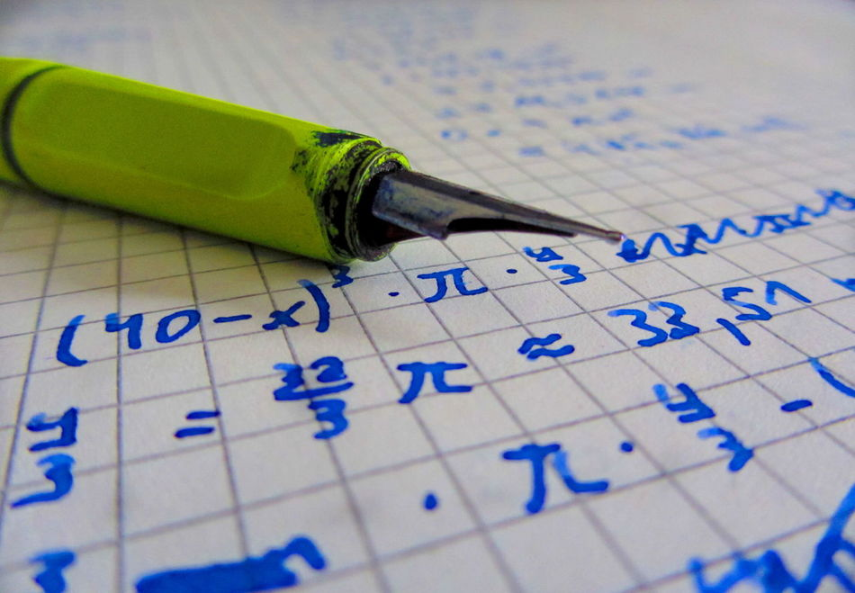 Beautiful stock photos of math, Ahrensburg, Close-Up, Communication, Education
