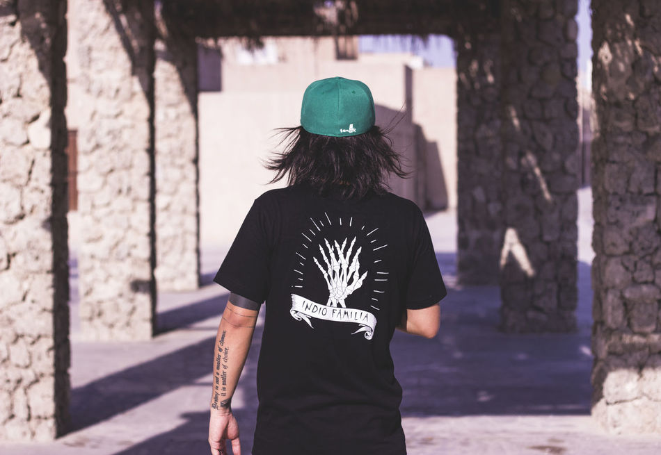 "louis ""tisoy"" shindahgha photoshoot Casualstyle Cool Kids Dubai Inked Louistisoy Shindagha Shoot Mensfashion Menstyle Menswear Portrait Portrait Of A Friend Skateboarders Skateboarding Street Wear Tattoed Men Tattoos Eyeem Philippines"