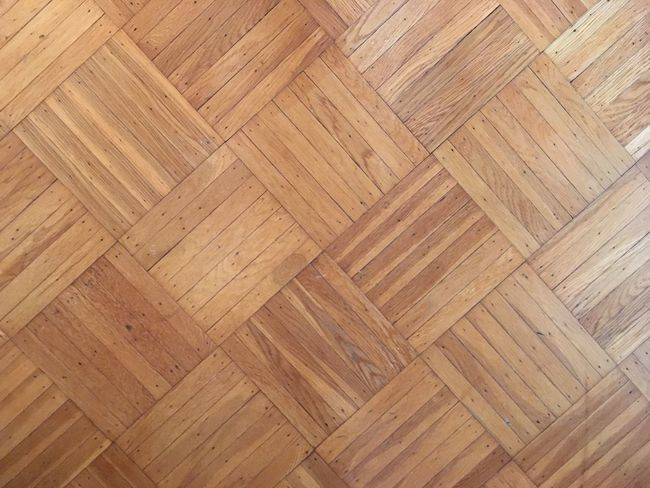Backgrounds Brown Close-up Day Design Detail Elevated View Full Frame Hardwood Floor Herringbone Inlaid Parquet Natural Pattern No People Parquet Floor Wood Wood - Material Wooden