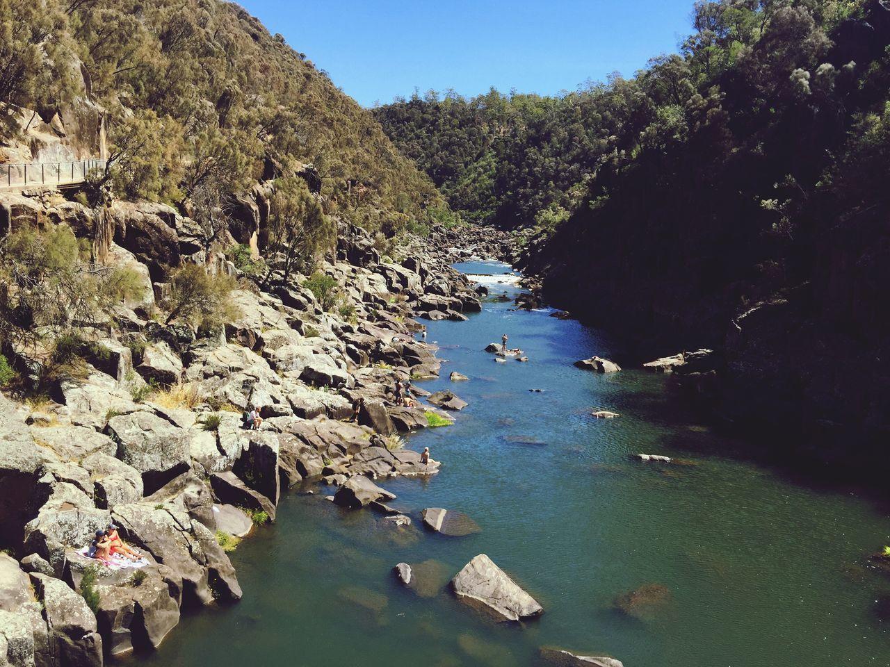 Water Nature Beauty In Nature Scenics EyeEmNewHere
