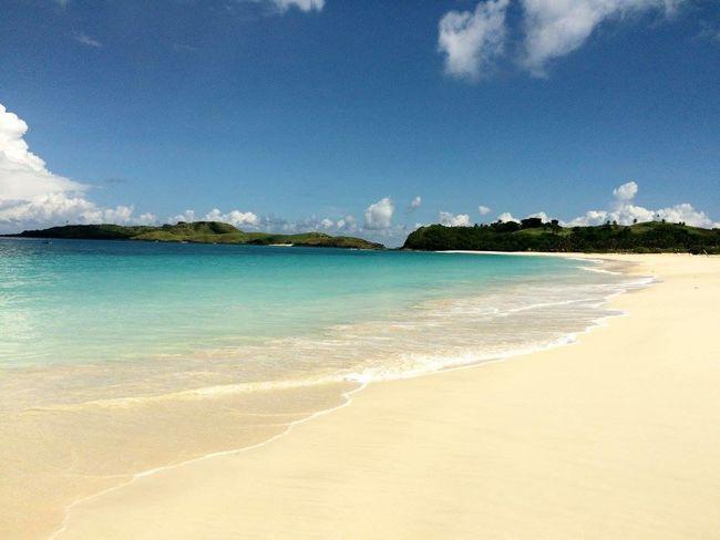 Calaguas Calaguas Island