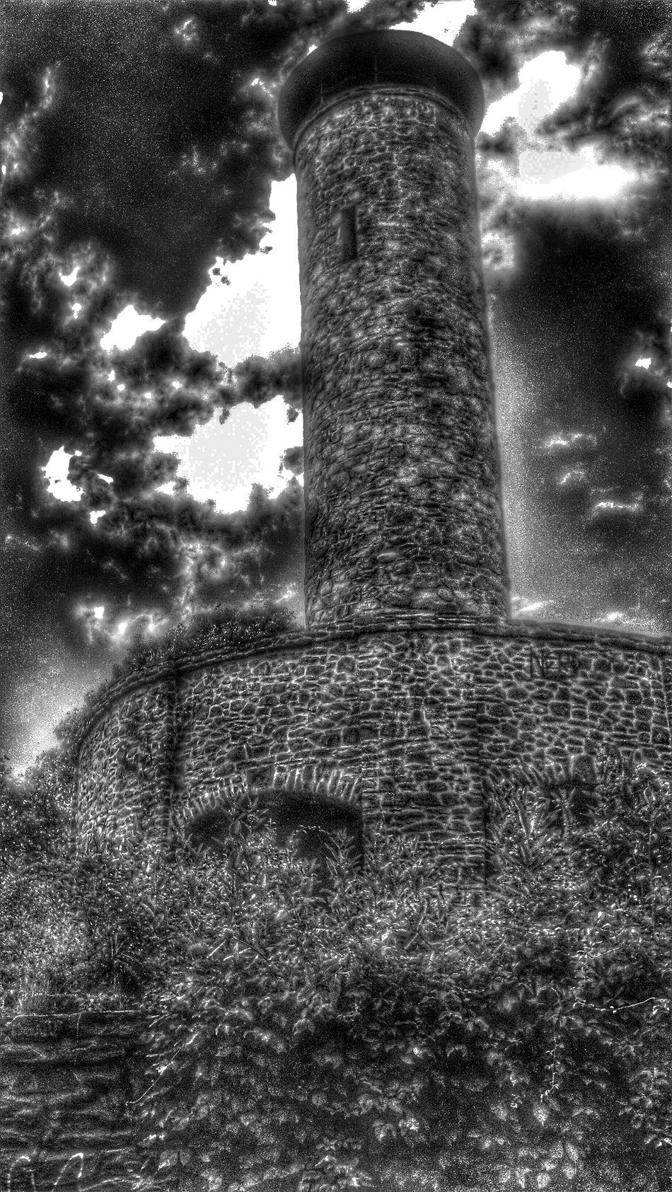 Taking Photos TheEliteMovement Portrait Light And Shadow