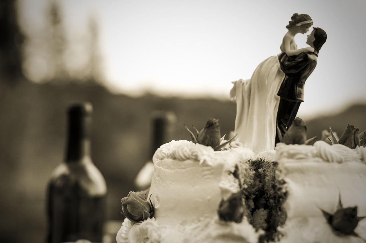 Beautiful stock photos of wedding cake,  Bride,  Bridegroom,  Cake,  California