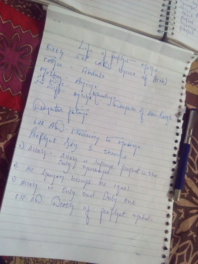 Taking Photos When I Should Be Studying/Working Cheese! History well prepared ...!! Being Excited .