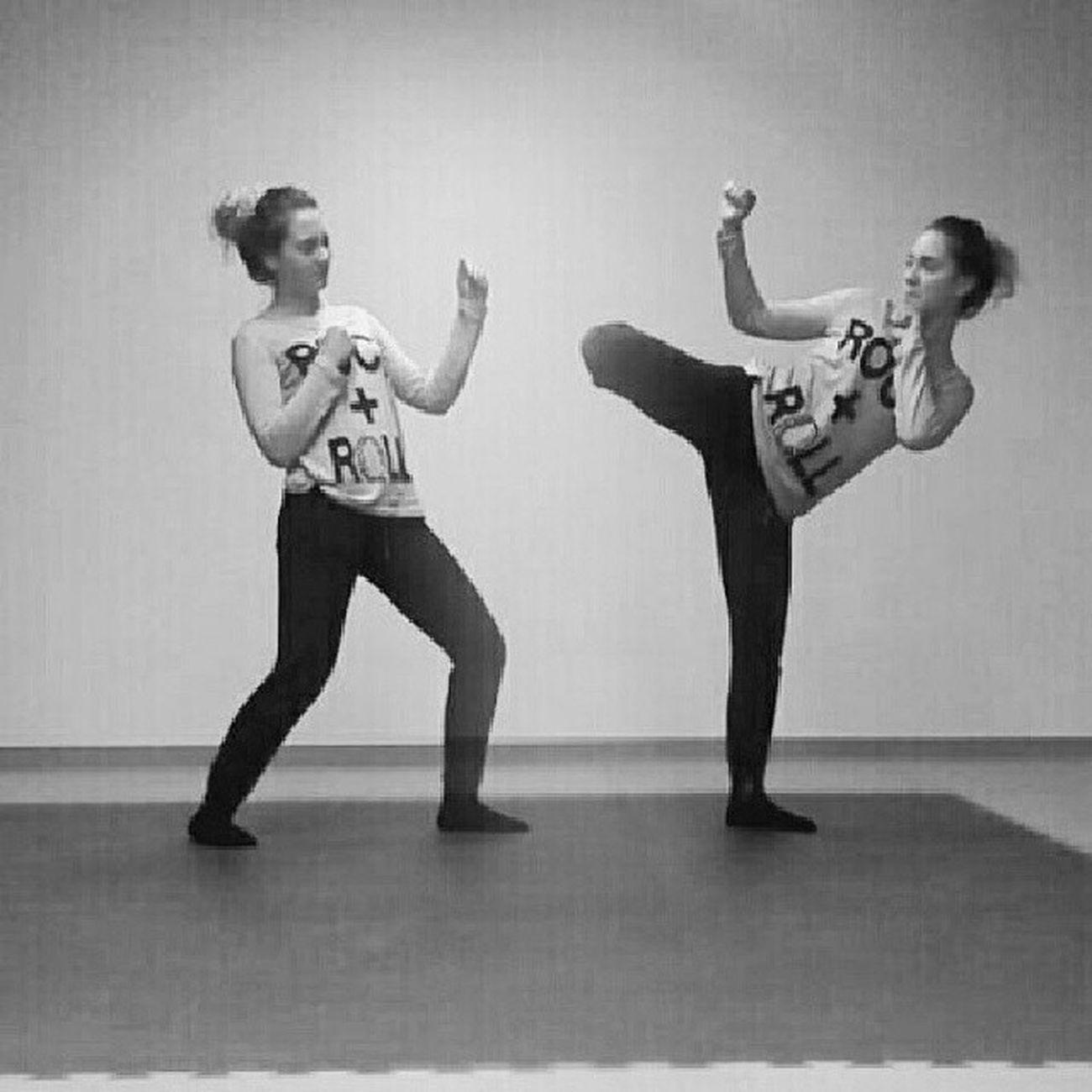 Karate Karategirl Mawashi Ippon magarisiwkffijlkambonacisi
