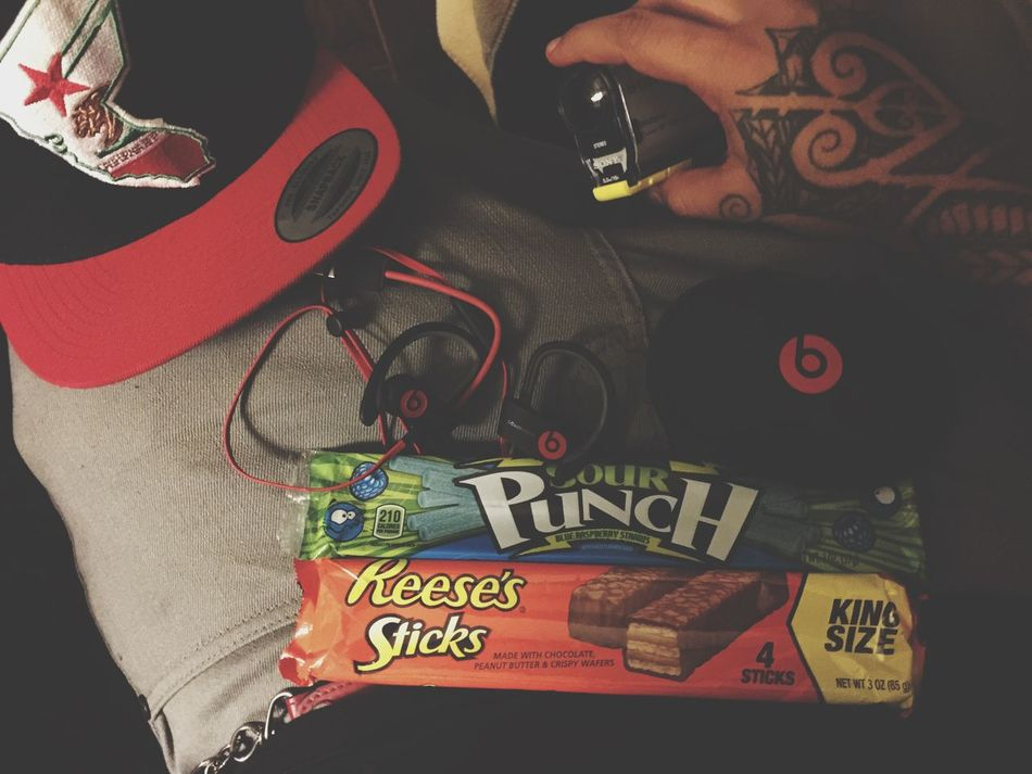 Munchies Munchies BEATS Music Musician Music Minded Stoned Stoned #Trippy Faded Candy Marijuana Blown Tattoos 100 Highlife Iphone6plus Iphone 6 Plus IPhoneography Selfmade Homie Huff IPhone Inkedup Tattooartist  Inked Tattoo CALIFORNIA LIVING