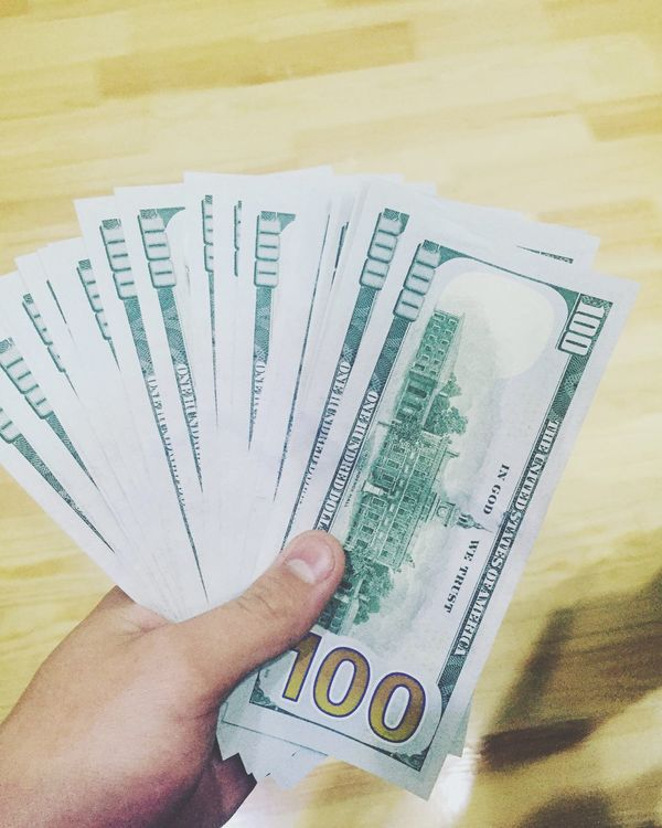 The Culture Of The Holidays Holidey Money 💵💴💶💷💶💴💵💵💵💵💵💵💵💵💵💵💵💵💵💵💵💵