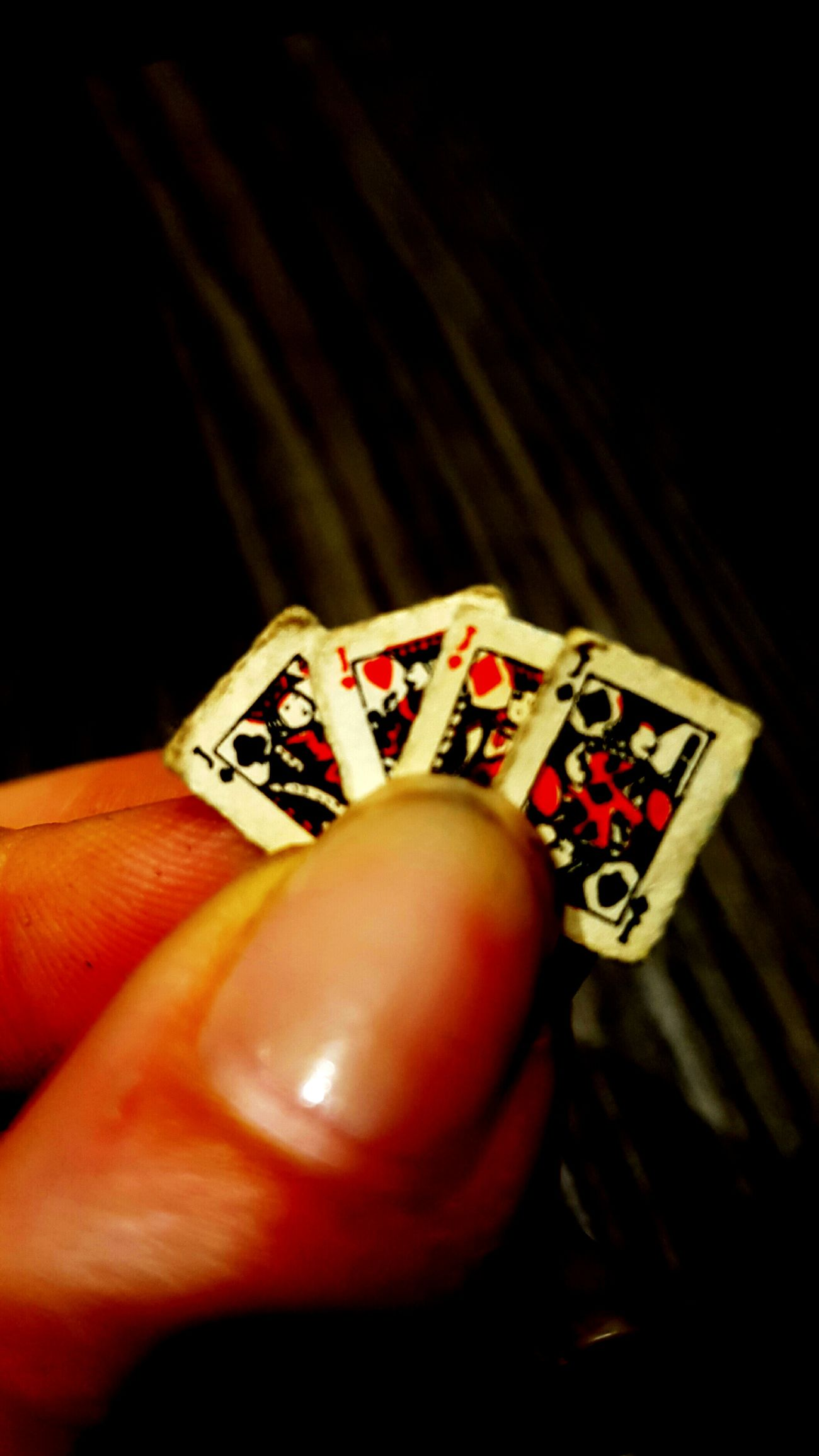 Poker Time Poker Night Poker Game Pokercards Eye4photography  PhonePhotography Eye Em Best Shots Showcase: January Take Photos Phonephotogra Eye Em Around The World Mini Cards Sweet