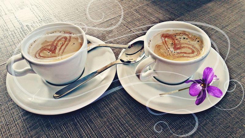 Coffee Time Coffee Coffee Break Capuccino Coffee Shop Coffee - Drink Coffeeaddict Coffee Art Coffee Shop Scene Coffee Shop Images