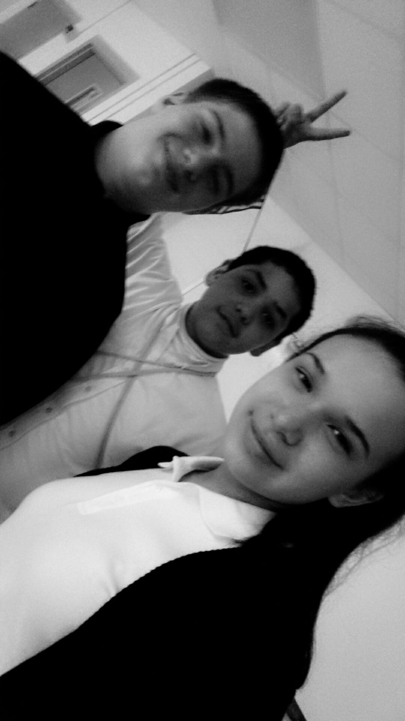 miss y'all Friend ✌ Friendship Friend!❤