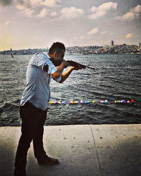 Istanbullife Istanbuldayasam Istanbul City Istanbullovers Photography Photo Photooftheday Photographer Photoshoot PhonePhotography Phoneography Phonecamera Picoftheday Pic Picture Pictureoftheday EyeEm Best Shots Eye4photography  EyeEmBestPics EyeEm Eyeemphotography Photograph Taking Photos Photographylovers Photo♡