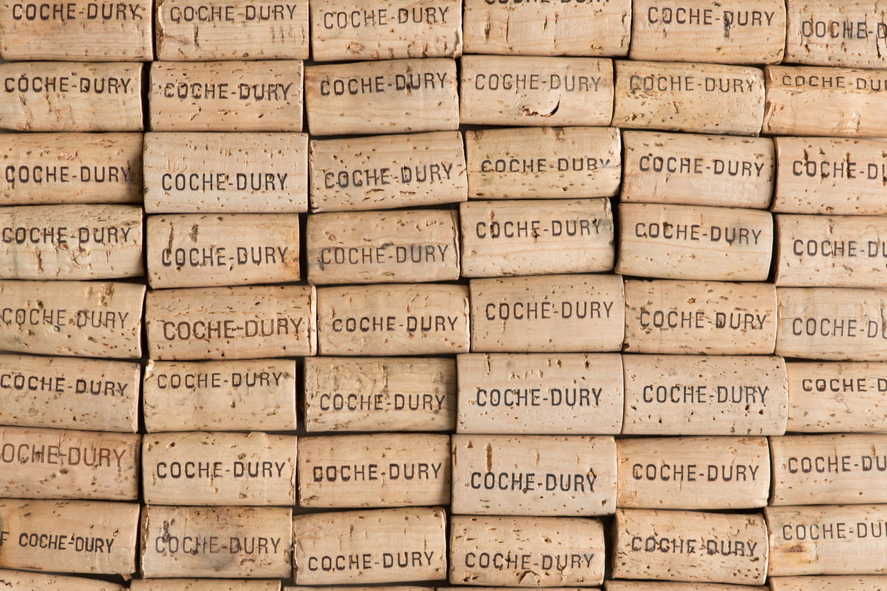 Bouchons 17 Alcohol Backgrounds Brown Cellar Close-up Cork - Stopper Cultures Day Drink Food And Drink Full Frame Indoors  No People Stack Wine Wine Bottle Wine Cork Wine Moments Wine Tasting