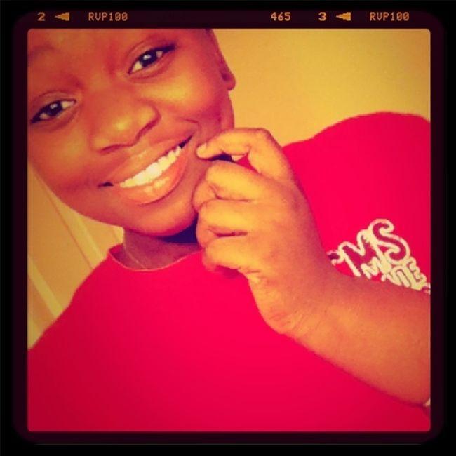 Smileee(: