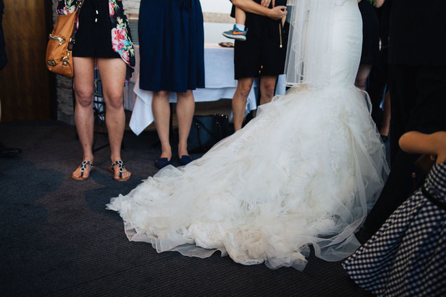 The bride's dress close up photos 20-24 Years Adult Bride Day EyeEm Best Shots Friendship Happiness Happy Human Body Part Life Events Love Lovely Low Section People Person Quality Time Togetherness Wedding Wedding Ceremony Wedding Dress Wedding Reception Young Adult