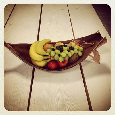 vitamin bomb #beautiful #office #vitaminbomb #gooqx #beautiful #still #life Beautiful Still Life Office Gooqx Vitaminbomb
