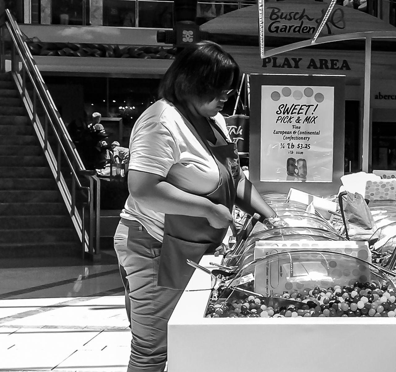 Black & White Blackandwhite Blackandwhite Photography IPhone Photography IPhoneography Iphonephotography Street Photography Streetphoto_bw Streetphotography