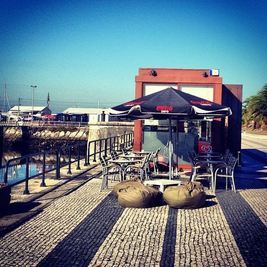 #figueira #figueiradafoz #portugal #portugaldenorteasul #marina #sun #summer #boat #rio #river #mondego #instagood #instagram #instamood #iphone4s #iphoneonly #iphoneonly #photooftheday #igersportugal #skiqperbar #clubenautico Figueiradafoz Igersportugal River Portugaldenorteasul Summer Mondego Sun Clubenautico IPhone4s Skiqperbar Boat Portugal Rio Iphoneonly Photooftheday Instagram Marina Instamood Instagood Figueira