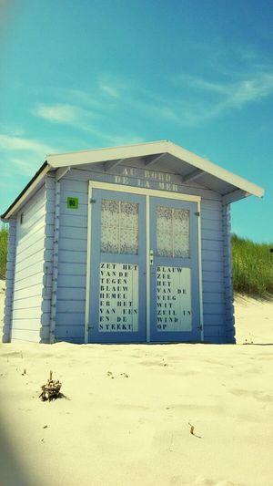 Beachhouse Lyrics Texelstrand Beachy Pics