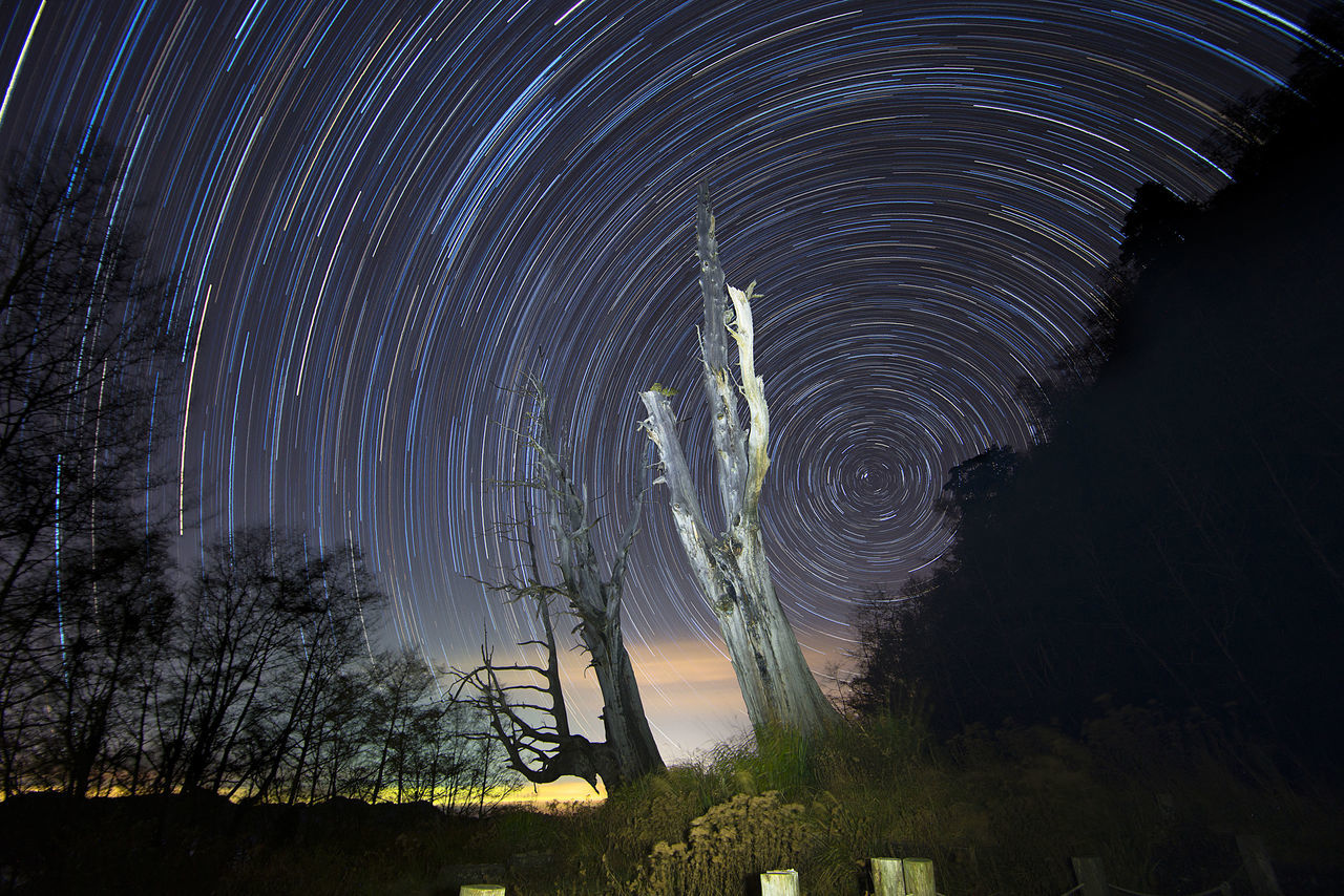 Beautiful stock photos of galaxy, Beauty In Nature, Blurred Motion, Circle, Galaxy