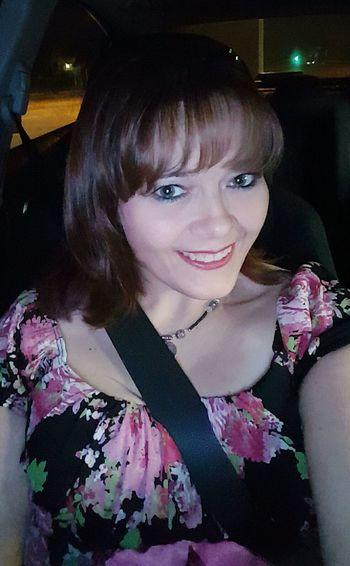 Hello World That's Me Driving Beautiful Woman Beautiful Girl Beautiful ♥ Faces Of EyeEm FollowMeOnInstagram Snapchat Chesmah13 Love Without Boundaries I Choosehappiness LovePeaceAndNappiness Cheese! Taking Photos Self Portrait Happy People StaySexyOver40 Lovelife Yourmoodisyourchoice Staypositive Givelovetoyourself Positivethoughts Color Portrait My Smile Is My Happiness. ♡