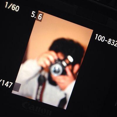 تصويري Canon550  عدستي