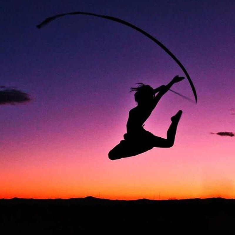 @fede_chiccaa ❤ Sunset Dance Colours Proudofyou Dancer Canon Canon_official Canon_photos Canonphotography