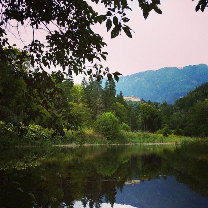 Landskron Austria Carinthia