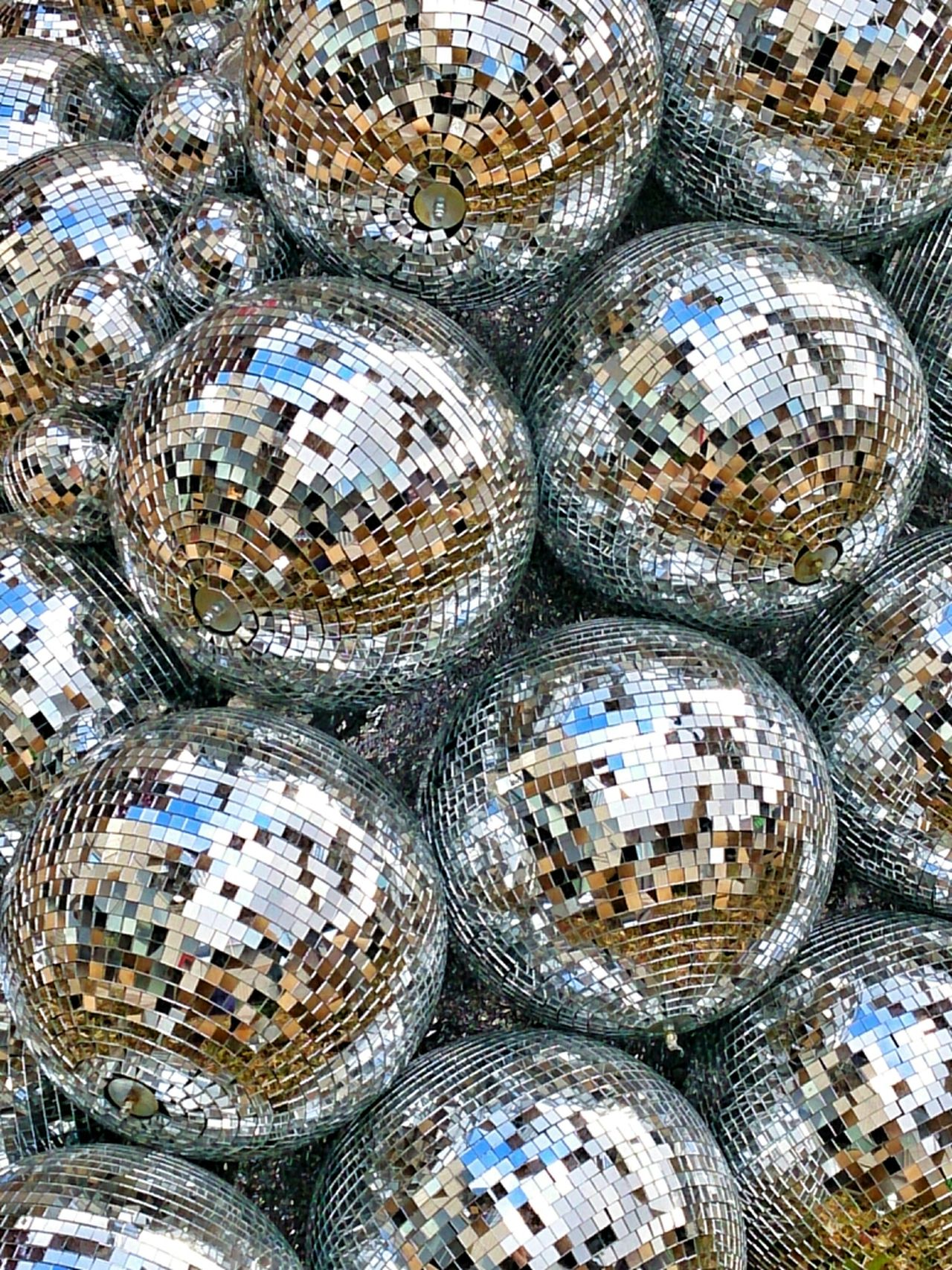 Beautiful stock photos of ball, Abundance, Backgrounds, Disco Ball, Fukuoka-shi
