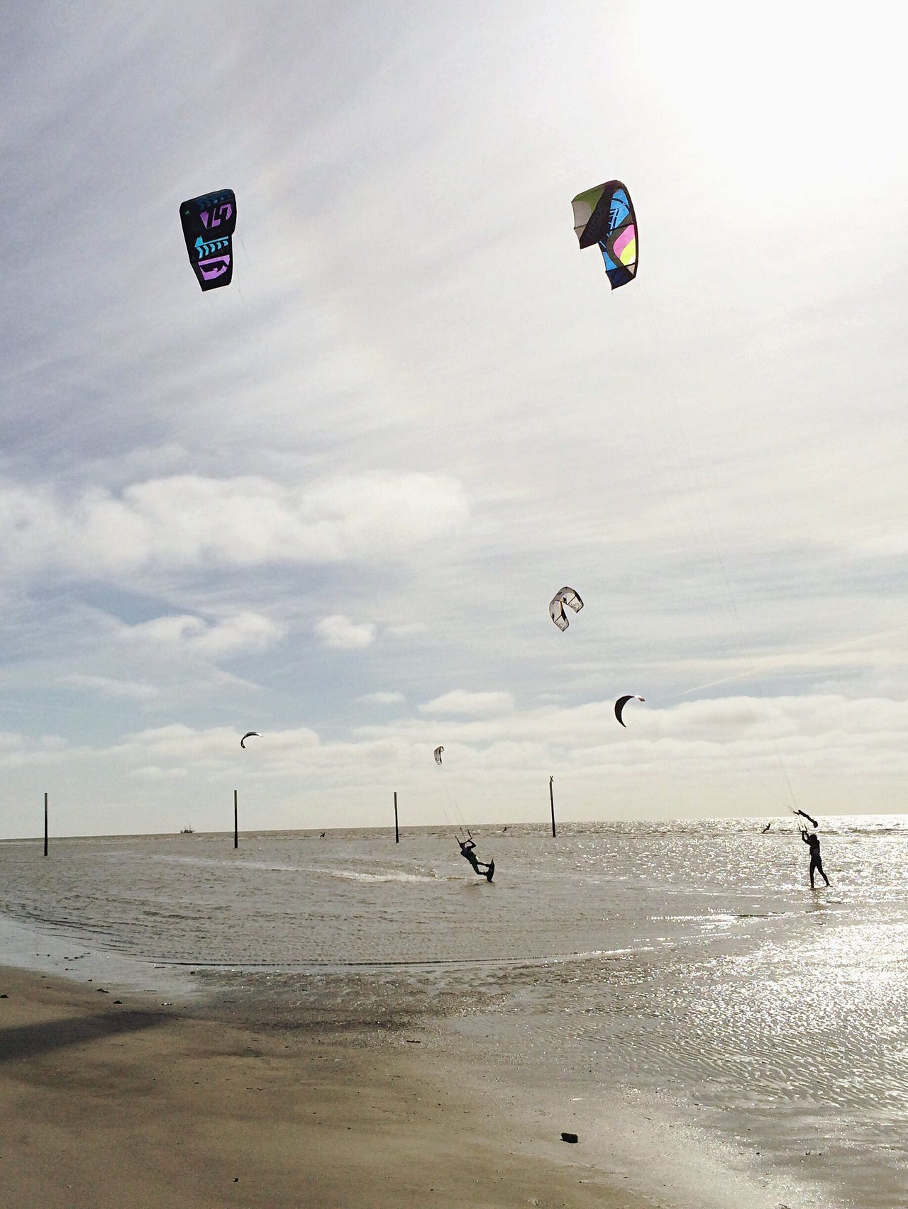 Sankt Peter-Ording My Hobby My Country In A Photo Growing Better Open Edit The Action Photographer - 2015 EyeEm Awards The Great Outdoors - 2015 EyeEm Awards Precision Beachphotography Life Is A Beach Going The Distance